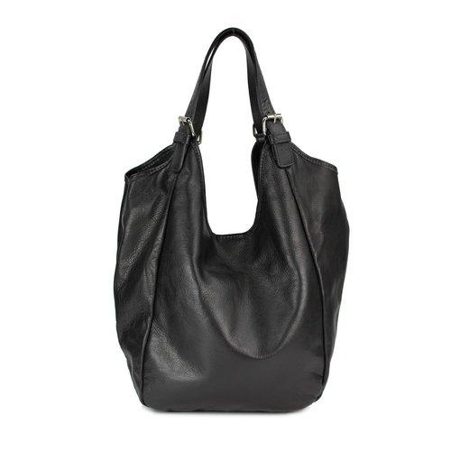 taschen schwarz seite 2 belli shop ihr ledertaschen onlineshop. Black Bedroom Furniture Sets. Home Design Ideas
