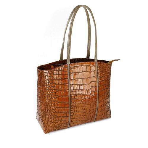 schultertaschen seite 5 belli shop ihr ledertaschen onlineshop. Black Bedroom Furniture Sets. Home Design Ideas
