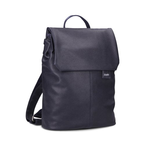 ZWEI Mademoiselle MR13 Rucksack canvas night